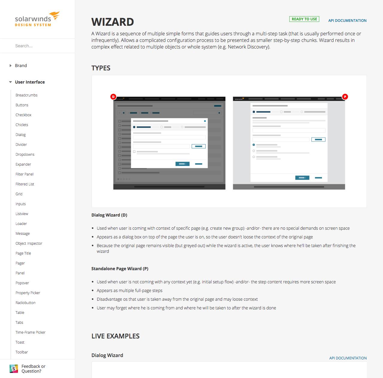 DesignSystem-07-wizard