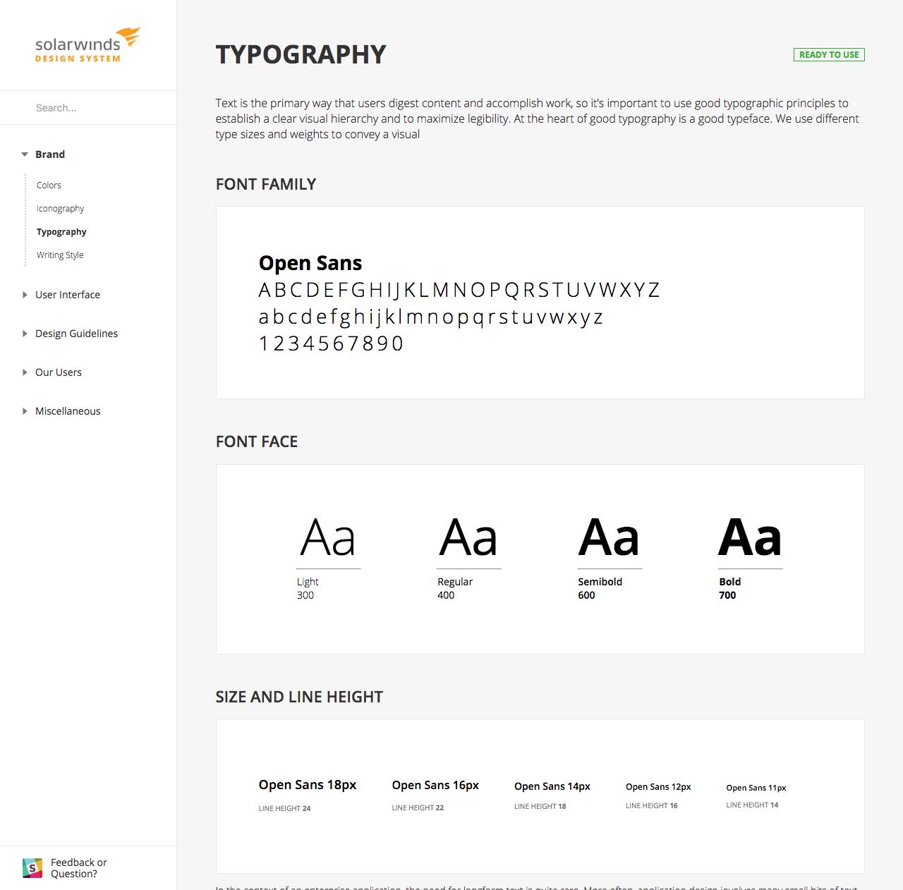 DesignSystem-17-typography