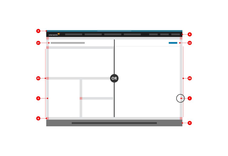 UIF-phase2-L-layout