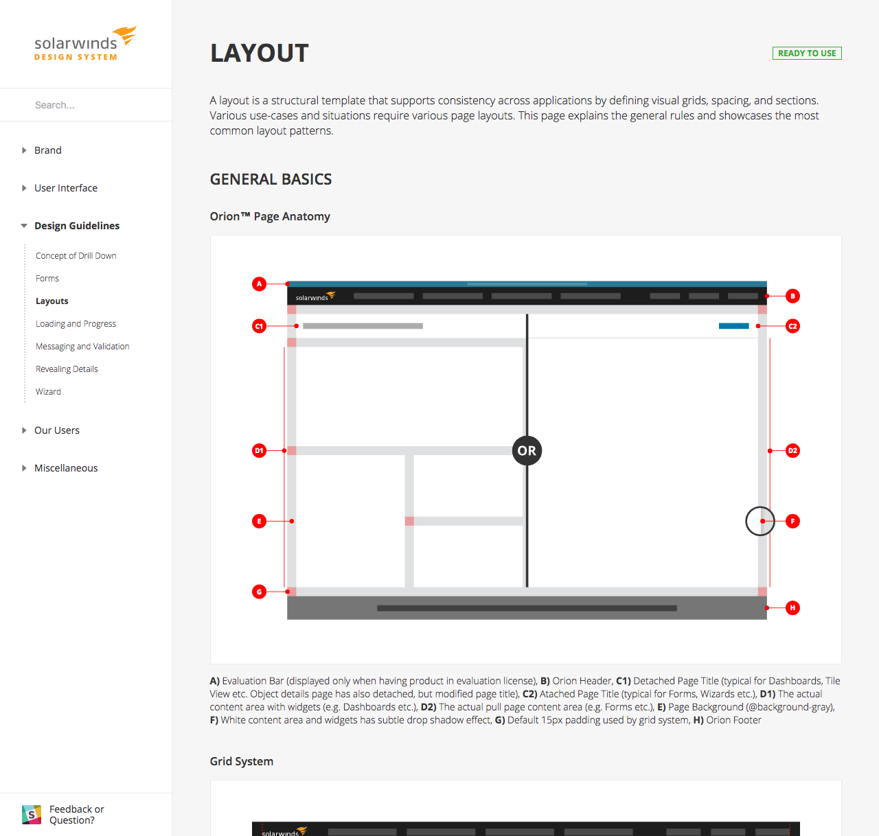 DesignSystem-10-layout
