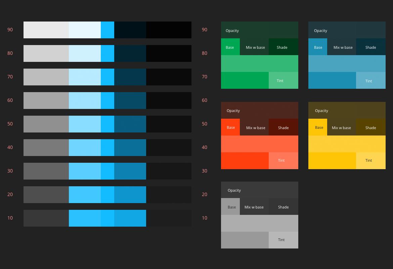 UIF-Phase5-darkTheme-colors