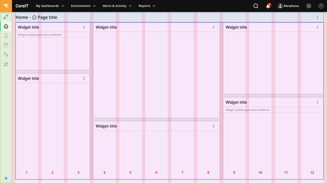 UIF-Phase5-grid-dashboard