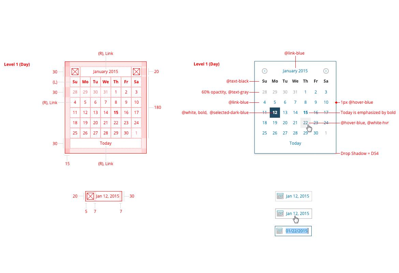 UIF-phase2-calendar