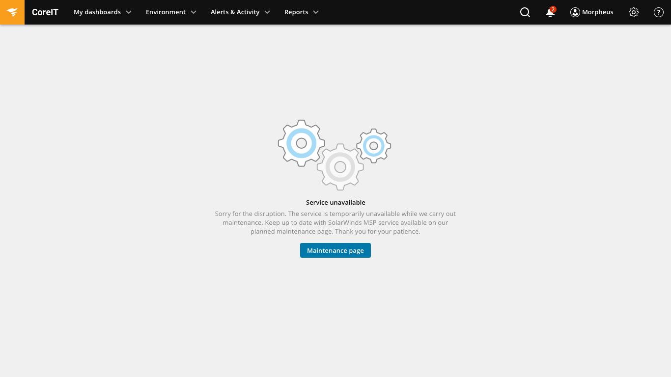 layoutTemplate-errorPage-serviceUnavailable-02